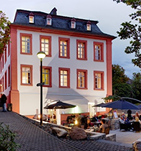 Hotel Lekker | Wandelen in de Moezelvallei 3-daags