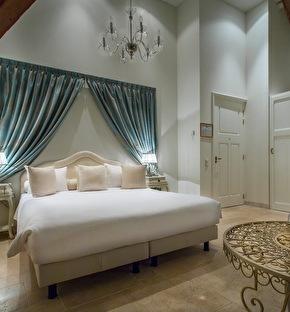 Hotel Resort Landgoed Westerlee | Wegdromen op een luxe landgoed 3-daags