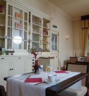 Hotel Restaurant la Sonnerie | Op naar Brabant! 3-daags