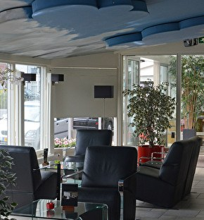 Hotel Restaurant Piccard | Zeeuws genieten!