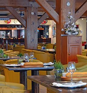 Hotel Restaurant Piccard | Zeeuwse verwennerij in Vlissingen