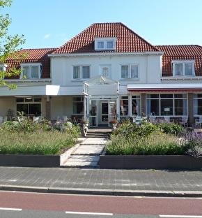 Hotel t Wapen van Ootmarsum | Artistiek en karakteristiek Ootmarsum 3-daags