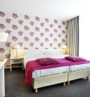 Hotel en Restaurant Wesseling  | Prachtig Dwingeloo in Drenthe