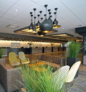 Hotel Zuiderduin | Egmond: Eindeloos Geweldig 3-daags