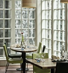 Inntel Hotels Amsterdam Zaandam | Citytrip bij Inntel Amsterdam Zaandam