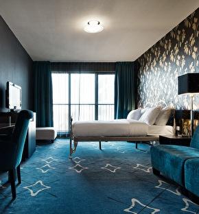 Inntel Hotels Art Eindhoven | Veelzijdig Eindhoven