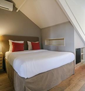 Kasteel Altembrouck |  Pure luxe nabij Maastricht 4-daags
