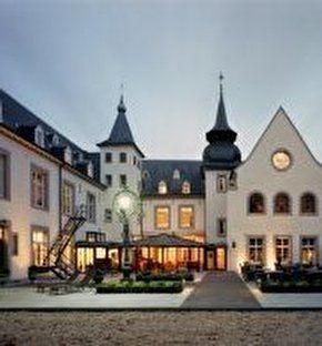 Kasteel Doenrade | Genieten in romantisch Limburg 3-daags