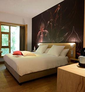 Landgoed Huize Bergen | Rondje Brabant! 3-daags