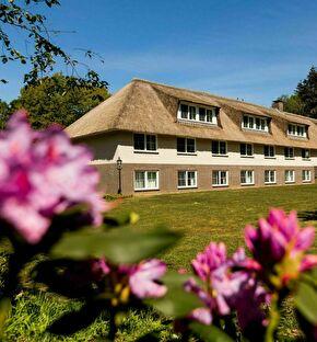 Landhuishotel Herikerberg   Luxe genieten in Twente 5-daags