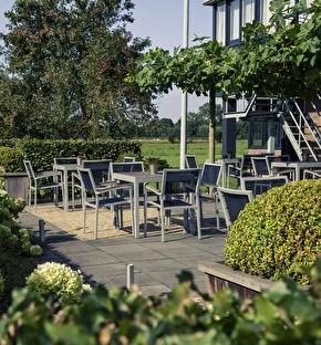 Mercure Hotel Zwolle    3 dagen Zwolle!