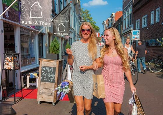 Nescio Hotel Groningen |  Groningen en meer! 3-daags