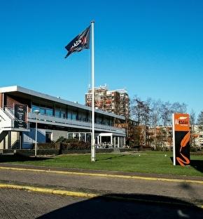 Nescio Hotel Groningen   Groningen en meer! 4-daags