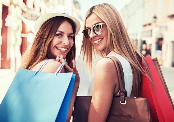Novotel Rotterdam Schiedam |  Shoppen aan de Maas