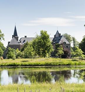 Populus Hotels | 4-daags Auto arrangement Twente-Salland