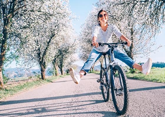Populus Hotels | 4-daagse fietsvakantie door Twente & Salland