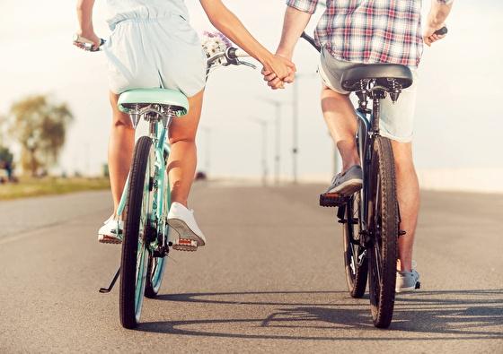 Populus Hotels | 5-daagse fietsvakantie; Delden & Raalte