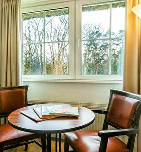 Populus Hotels | 5-daagse fietsvakantie; Raalte & Markelo