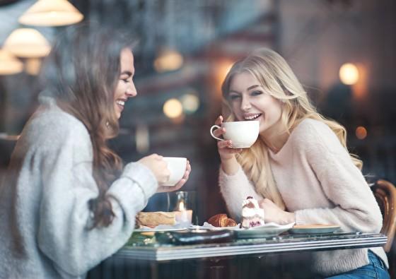 Post-Plaza Hotel & Grand Café   Lovely Leeuwarden 4-daags 2021
