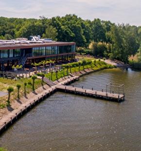 Postillion Hotel Amersfoort Veluwemeer | Ontdek Amersfoort en het Veluwemeer (2021)