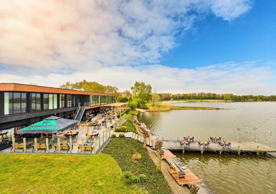 Postillion Hotel Amersfoort Veluwemeer | Ontdek Amersfoort en het Veluwemeer
