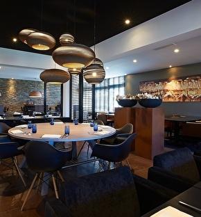 Postillion Hotel Deventer | Ontdek Hanzestad Deventer! (2021)
