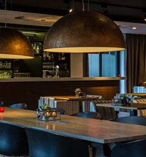 Postillion Hotel Dordrecht   3 dagen Dordecht