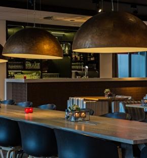 Postillion Hotel Dordrecht | Heerlijk nachtje Dordrecht