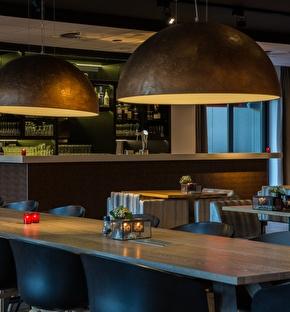 Postillion Hotel Dordrecht | Superactie Postillion Dordrecht 3-daags