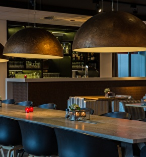 Postillion Hotel Dordrecht | Verrassend historisch Dordrecht 3-daags (2021)