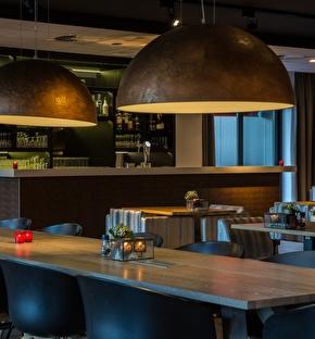 Postillion Hotel Dordrecht   Verrassend historisch Dordrecht 4-daags