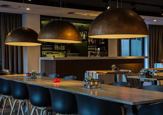 Postillion Hotel Dordrecht | Superactie Postillion Dordrecht 4-daags