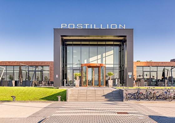 Postillion Hotel Utrecht Bunnik | Shoppen in Utrecht! 3-daags