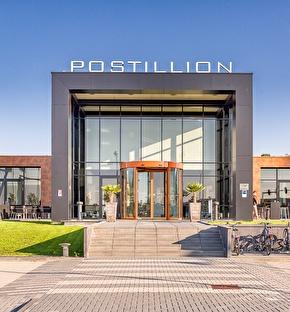 Postillion Hotel Utrecht Bunnik | Superactie Postillion Hotel Utrecht Bunnik 4-daags