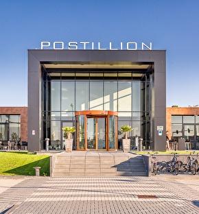 Postillion Hotel Utrecht Bunnik | Shoppen in Utrecht! 5-daags