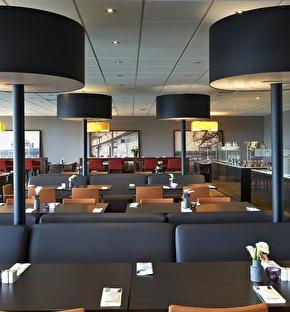 Postillion Hotel Utrecht Bunnik | Superactie Postillion Hotel Utrecht Bunnik 5-daags