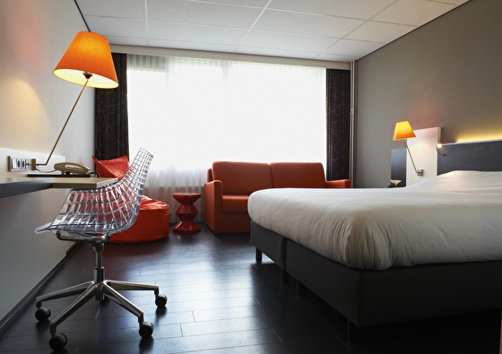 Postillion Hotel Utrecht Bunnik | Shoppen in Utrecht!