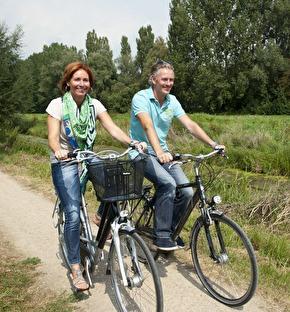 Resort Bad Boekelo   3 dagen luxe logeren in Twente!