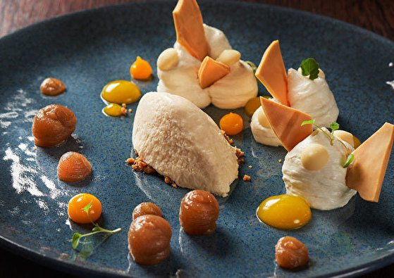Golden Tulip Tjaarda Oranjewoud | Romantisch en Culinair genieten!