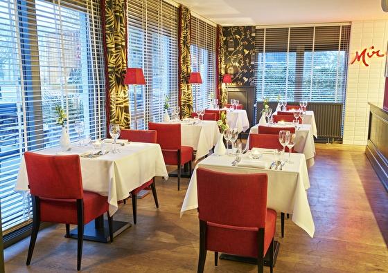 Saillant Hotel Gulpenerland | Genieten op z'n Limburgs! 3-daags