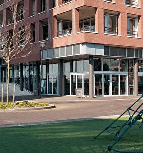 Stadshotel Doesburg  | Dwalen door Doesburg 2-daags