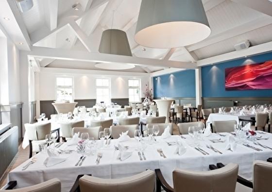Teugel Resort Uden | Luxe genieten in gezellig Brabant 4-daags