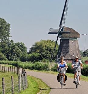 The Fallon Hotel Alkmaar | Proef en beleef Alkmaar 3-daags