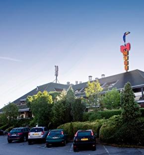 Van der Valk Hotel Moers | Ontdek historisch Moers! 3-daags