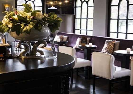 Van der Valk Hotel Moers | Ontdek historisch Moers! 4-daags