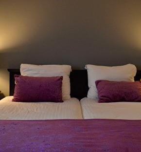 Van der Valk hotel Purmerend | Puur Purmerend!