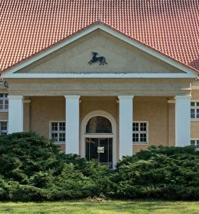 Van der Valk Parkhotel Schloss Meisdorf   Wegdromen in kasteelhotel in de Harz 4-daags