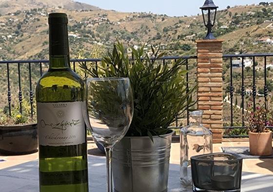Villa Archez | Eenmalige uitspatting naar de Spaanse zon in Malaga 3-daags