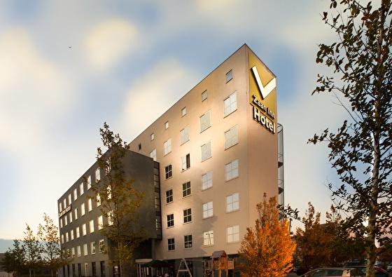 Zaan Inn | Zaanse Schans en Amsterdam 3-daags